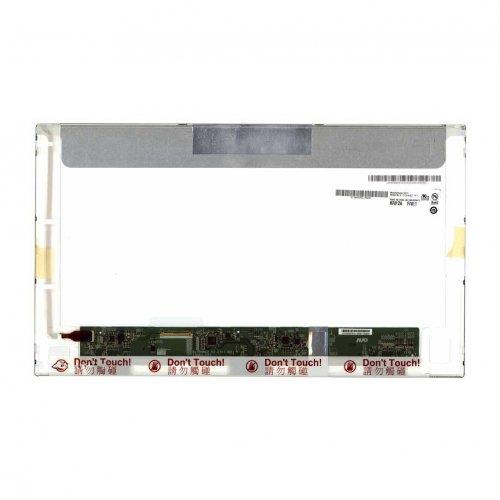 Матрица за лаптоп (Дисплей) 15.6 LP156WF1 (TL)(A1) LED, FULL HD - Гланцова / Glossy