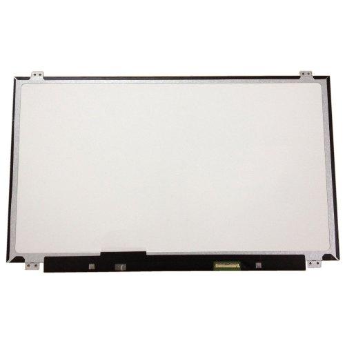 Матрица за лаптоп (Дисплей) 15.6 LTN156AT11 LED (1366x768) - Гланцова / Glossy