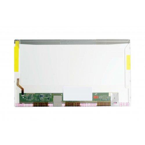 Матрица за лаптоп (Дисплей) 14.0 HSD140PHW1 A00 LED WXGA - Гланцова / Glossy