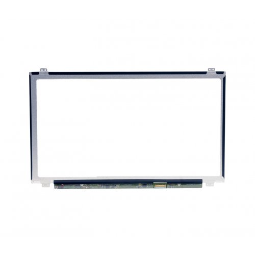 Матрица за лаптоп (Дисплей) 15.6 LP156WHA (SP)(A1) LED (eDP - Up/Down) (1366x768) - Гланцова / Glossy