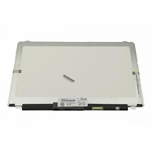 Матрица за лаптоп (Дисплей) 15.6 Acer Extensa 5635, 5635z, 5635g, 5635zg - Гланцова / Glossy