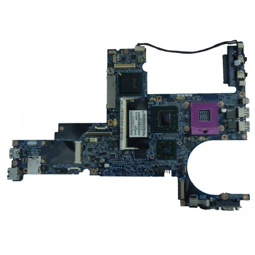Дънна платка за лаптоп HP 6910P