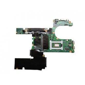 Дънна платка за лаптоп HP Compaq 6735B 6535B