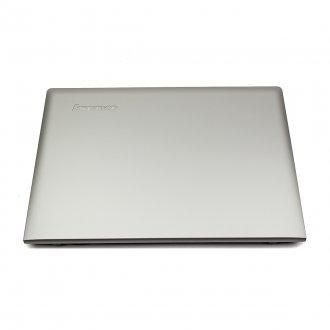 Капак за матрица (LCD Back Cover) Lenovo IdeaPad G50-30 G50-70 ALCU2 Сребрист / Silver