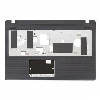 Upper Cover Palmrest (Горен Корпус) за Asus X55 X55A X55C X55U X55V X55V