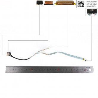 Лентов Кабел за лаптоп (LCD Cable) Lenovo ChromeBook N42-20 N22-20
