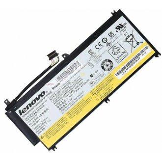 """Оригинална батерия за лаптоп Lenovo Miix 2 8"""" Inch Tablet PC L13L1P21 L13M1P21"""