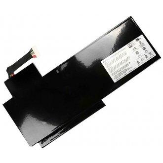 Оригинална батерия за лаптоп MSI GS70 GS72 BTY-L76