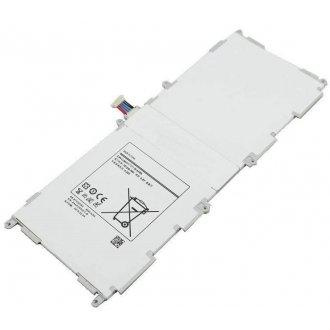 Оригинална батерия за лаптоп Samsung Galaxy Tab 4 10.1 SM-T530 T531 T533 T535 T537 EB-BT530FBC