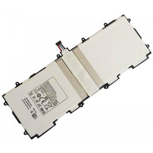 Оригинална батерия за лаптоп Samsung Galaxy Tab S2 10.1 N8000 N8013 P7510 P7500 P5110 P5100 SP3676B1A