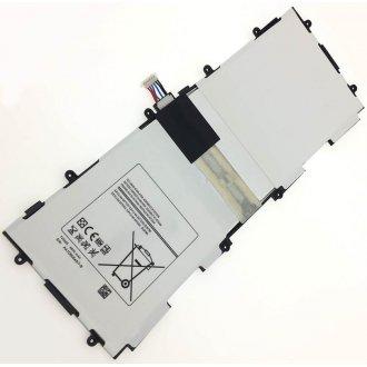 Оригинална батерия за лаптоп Samsung Galaxy Tab3 Tab 3 10.1 P5200 P5210 P5220 T4500E