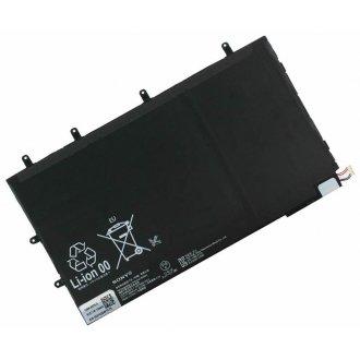 Оригинална батерия за лаптоп SONY Tablet Z SGP311 SGP312 SGP341 LIS3096ERPC