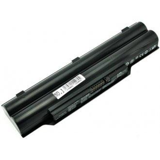 Батерия за лаптоп Fujitsu LifeBook A512 A532 AH502 AH512 AH532 AH562 FPCBP331 - Заместител / Replacement