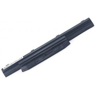 Батерия за лаптоп Fujitsu LifeBook LH532 FPCBP334 - Заместител / Replacement