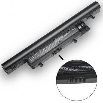 Батерия за лаптоп Gateway EC39C EC49C ID43A ID49C ID59C Packard Bell TX86 S2 AL10E31 - Заместител / Replacement
