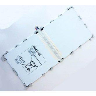 Оригинална батерия за лаптоп Samsung Galaxy Note Pro 12.2 SM-P900 P901 P905 T9500K