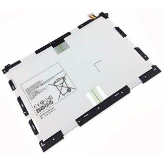 Батерия за лаптоп Samsung Galaxy Tab A 9.7 SM-T550 SM-T555 SM-P550 SM-P555 EB-BT550ABE - Заместител / Replacement