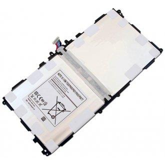Батерия за лаптоп Samsung Galaxy Tab Pro 10.1 SM-P600 P601 P605 T8220E - Заместител / Replacement