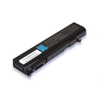 Батерия за лаптоп Toshiba Portege M300 M500 Qosmio F20. F25 Satellite A50 A55 Tecra A2 A3 M2 M3 M5 M6 M7 M9 M10 S3 S4 S5 P10 PA3356U-1BRS PA3456U-1BRS - Заместител / Replacement