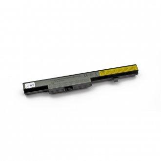 Батерия за лаптоп Lenovo IdeaPad M4400 M4450 B40-30 B50-30 N50-30 (4 клетки / 4 Cells) - Заместител / Replacement