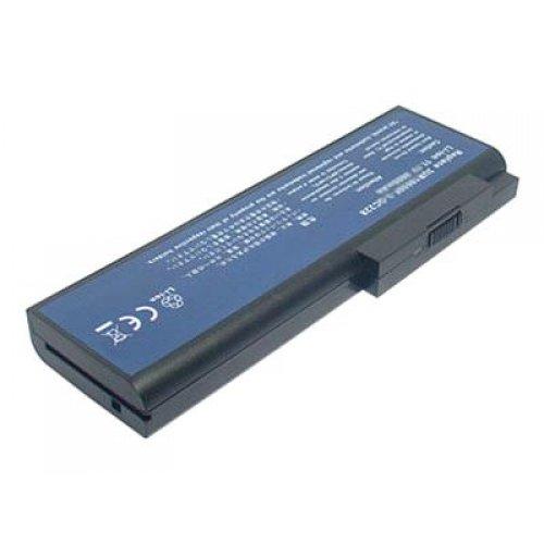 Оригинална Батерия за лаптоп Acer Ferrari 5000 5005 TravelMate 8200 8210 3UR18650F-3-QC228 (9 cells)