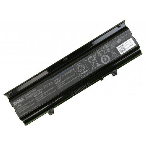 Оригинална Батерия за лаптоп Dell Inspiron M4010 N4020 N4030 14V YM5H6 (6 cell)