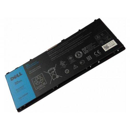 Оригинална Батерия за лаптоп Dell Latitude 10 Tablet CT4V5