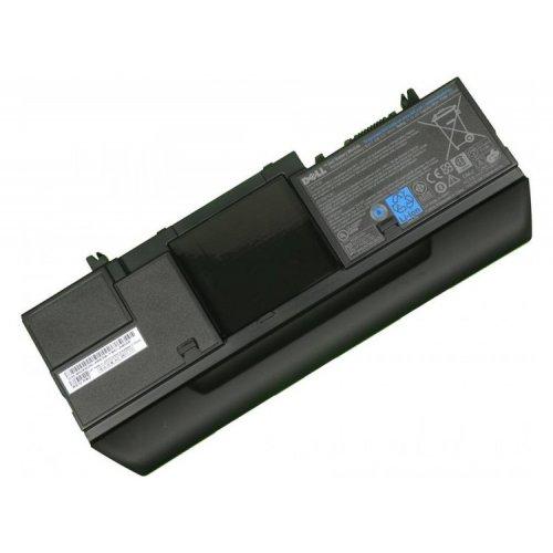 Оригинална Батерия за лаптоп Dell Latitude D420 D430 NX626 (9 cell)