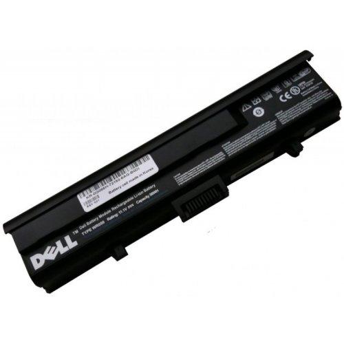 Оригинална Батерия за лаптоп Dell Inspiron XPS M1330 1318 (6 cell)