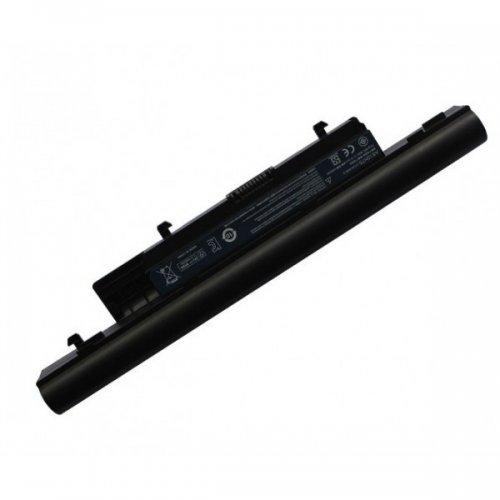 Оригинална Батерия за лаптоп Gateway EC39C EC49C ID43A ID49C ID59C Packard Bell TX86 S2 AL10E31 (6 cell)