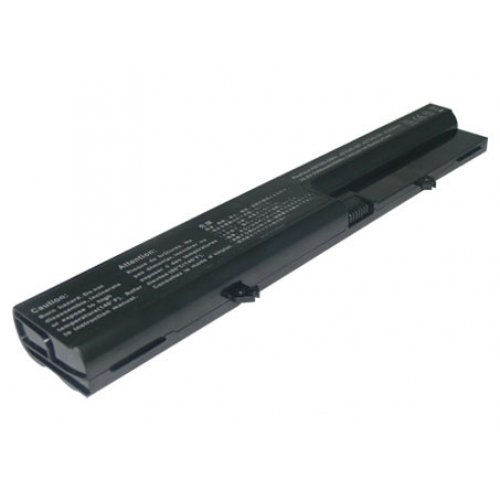 Оригинална Батерия за лаптоп HP 515 540 541 6520S 6530S 6531S 6535S HSTNN-DB51 (6 cell)