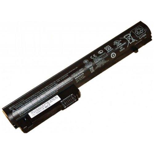 Оригинална Батерия за лаптоп HP Compaq NC2400 2510p EliteBook 2540p 2530p HP 2533t HSTNN-DB22 (3 cell)