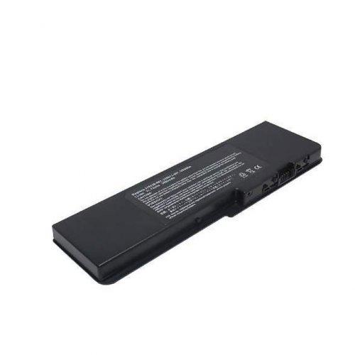 Оригинална Батерия за лаптоп HP Compaq NC4000 NC4010 DD880A (6 cell)