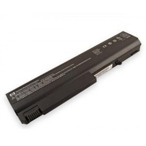 Оригинална Батерия за лаптоп HP Compaq NC6110 NC6220 NC6320 NX6110 NX6120 NX6320 6910p 6510b 6515b 6710 6715 PB994A (6 cell)