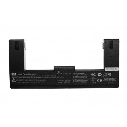 Оригинална Батерия за лаптоп HP Compaq NC6110 NC6320 6910p 6715 NX7400 NC4200 NC8230 PB993A SECONDARY (8 cell)