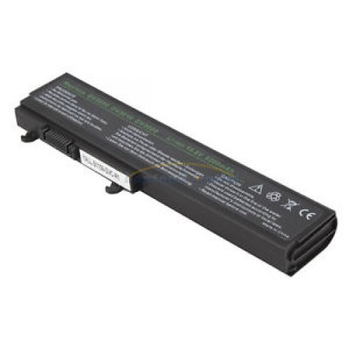 Оригинална Батерия за лаптоп HP DV3000 DV3100 DV3500 HSTNN-OB71 (6 cells)