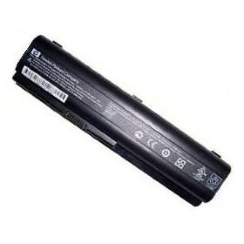 Оригинална Батерия за лаптоп HP dv4 dv5 dv6 G50 G60 Presario CQ40 CQ50 CQ60 CQ61 CQ71 KS524AA (6 cells)
