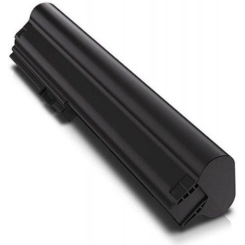 Оригинална Батерия за лаптоп HP EliteBook 2560p 2570p 632423-001 QK645AA (9 cells)