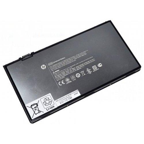 Оригинална Батерия за лаптоп HP Envy 15-1000 Envy 15-1100 NK06 576833-001 (6 cells)