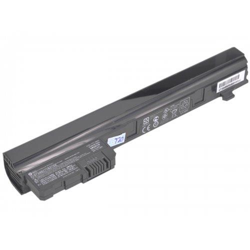 Оригинална Батерия за лаптоп HP Mini 110-1000 Compaq Mini 110c-1100 NY220AA (6 cells)