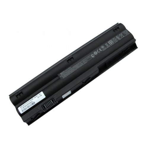 Оригинална Батерия за лаптоп HP Mini 110-3800 Mini 110-4100 Mini 210-3000 Pavilion DM1-4000 646757-001 (6 cells)