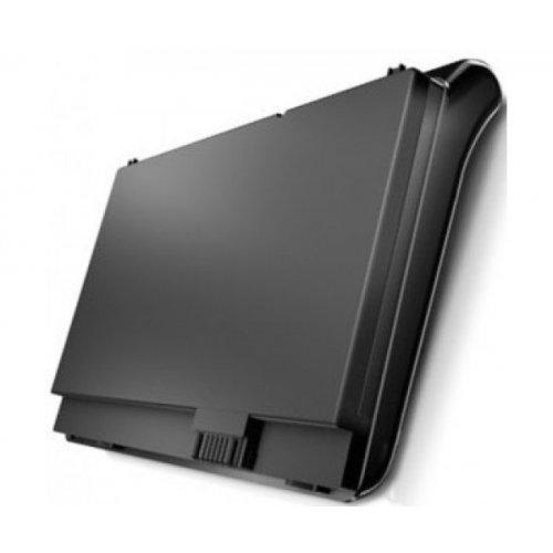 Оригинална Батерия за лаптоп HP Mini 700 Mini 1000 1100 FZ332AA (6 cells)