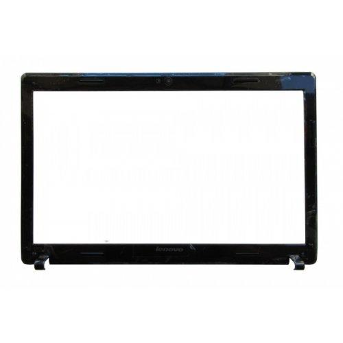 Рамка за матрица (LCD Bezel Cover) Lenovo G575G G570
