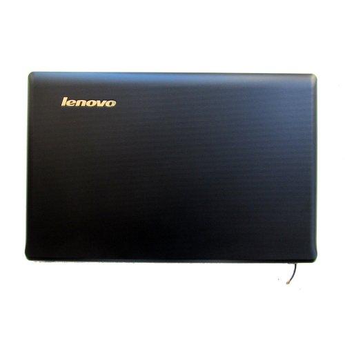Lenovo G575G G570 LCD Back Cover Black