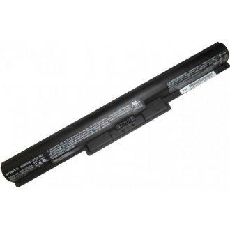 Батерия за лаптоп Sony Vaio SVF14 SVF15 Fit 14E Fit 15E VGP-BPS35A (6 cell) Заместител