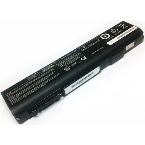 Батерия за лаптоп TECRA A11 M11 S11 Satellite PRO S500 PA3786U PA3787U PA3788U - Заместител