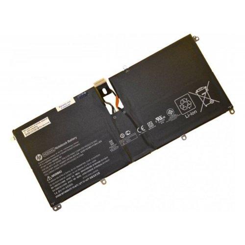 Оригинална батерия за лаптоп HP Envy SpectreXT 13 SpectreXT Pro XT HD04XL