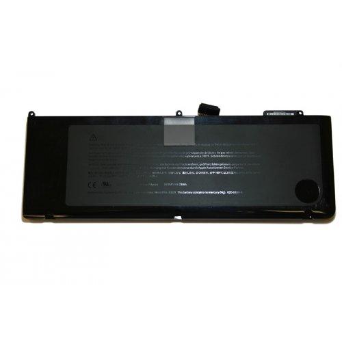 Батерия за лаптоп Apple MacBook Pro 15 A1382 - Заместител