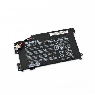 Батерия за лаптоп Toshiba Satellite Click W35DT (2 клетки / 2 Cells) - Оригинална / Original