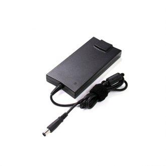 Зарядно за лаптоп (Laptop AC Adapter) Dell - 19.5V / 4.62A / 90W - (7.5x0.7x5.0) PA-3E - Заместител / Replacement